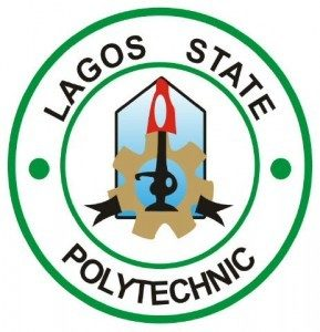 LASPOTECH Post-UTME Screening