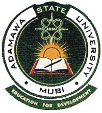 Adamawa State University (ADSU)
