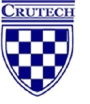 CRUTECH Exam Dates