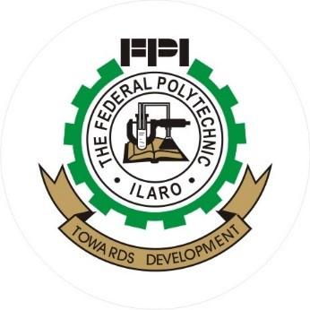 Federal Poly Ilaro HND Admission List