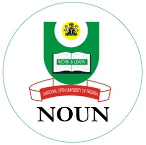 NOUN Accredited Courses and Requirement