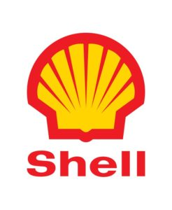 Shell SPDC