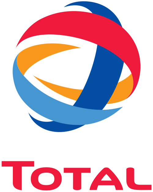Total Nigeria Plc Recruitment For Production Operator