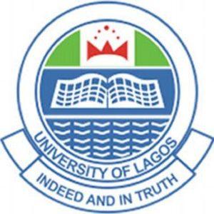 UNILAG Opens Registration Portal
