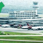 Federal Airport Authority of Nigeria (FAAN) Job Recruitment 2015