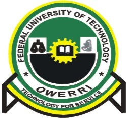 FUTO Announces Resumption Date After ASUU Strike