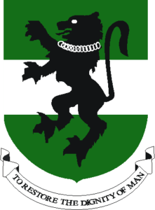 UNN Postgraduate Mop-Up Admission Screening Result