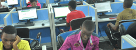 JAMB CBT Centres Approved for 2017 UTME