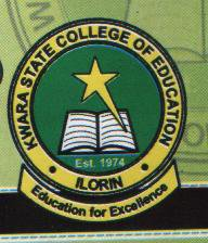 Kwara-State-College-of-Education-llorin