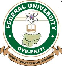 FUOYE Final Supplementary Admission List
