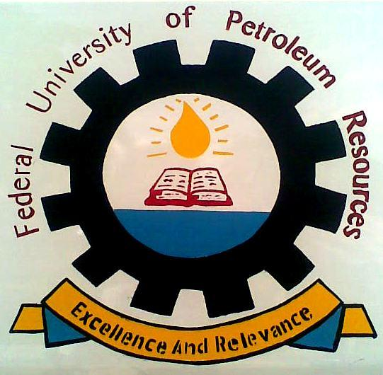 FUPRE Notice on JAMB Admission Letter Printing