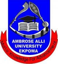 AAU Ekpoma Part-time Students Matriculation