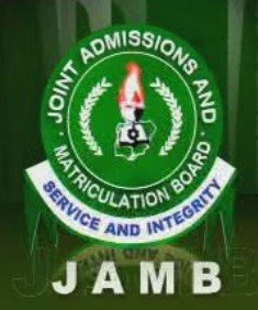JAMB Registration Application by Sidmach