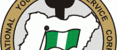NYSC Notice To 2016 Batch B Corpers With Names Errors