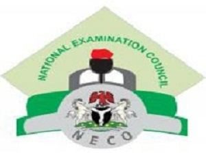 Awaiting NECO Results To Be Considered For Post-UTME