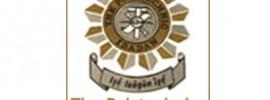 Polytechnic Ibadan HND Admission List