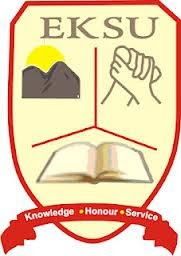 EKSU Notice On Convocation Gown Collection
