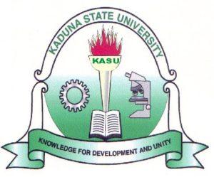 Kaduna State University Admission List