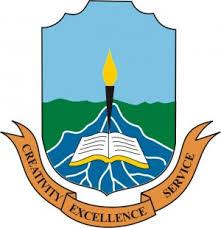 Niger Delta University Supplementary Admission List