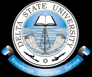 DELSU Post UTME / Admission Screening Form