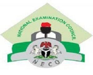 NECO GCE Timetable for Nov/Dec Exams