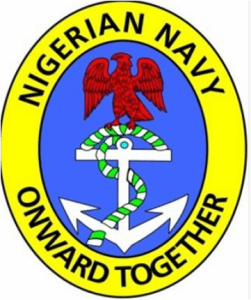 "Nigerian Navy 2017 List of Successful Candidates for Recruitment Interview <img src=""images/"" width="""" height="""" alt=""your_alt"">"