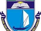 UNIPORT [Post-NCE] Sandwich Admission Form