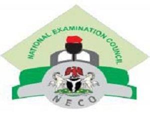 Price of NECO GCE Registration Scratch Card