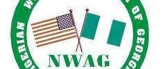 nwag-scholarships-for-women