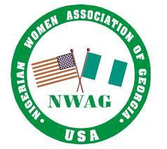 Image result for NWAG