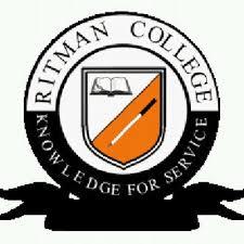 Ritman University School Fees