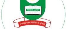 NOUN Matriculation Date