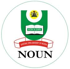 NOUN Matriculation Date