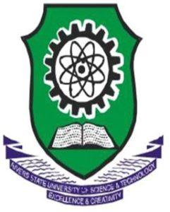 RSUST Postgraduate Courses