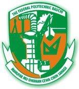 Federal Poly Bauchi Matric & Freshers' Orientation