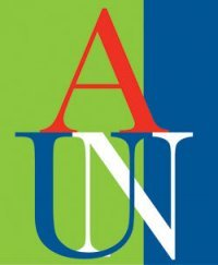 AUN Admission Placement Tests