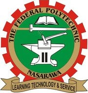 NASPoly ND (Part-Time), Diploma & Pre-HND Admission
