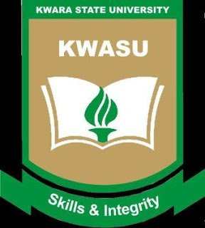 KWASU 1st Batch Admission List 2018