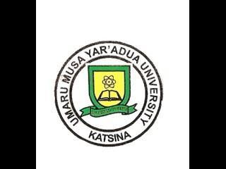 UMYU Pre-Degree & IJMB Admission Lists