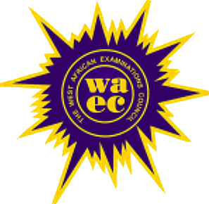 Download WAEC Past Questions and Answers