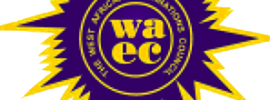 WAEC GCE Registration Form 2017