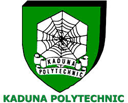 KADPOLY HND, ND & Pre-NCE Admission Forms