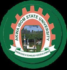 AKSU School Fees Payment/ Course Registration Deadline