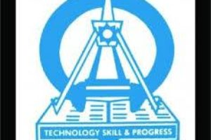 Akwa Ibom State Poly ND Evening/Part-time Admission Form