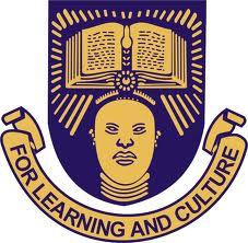OAU Postgraduate Admission Application Form