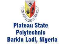 PLAPOLY Post-UTME Screening