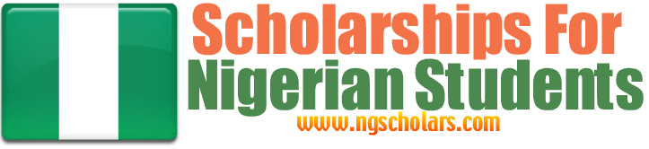 Scholarships-NGScholars
