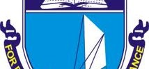 UNIPORT Part-Time Certificate & Diploma Admission Forms