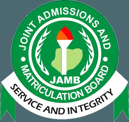 2017 JAMB CBT registration centers