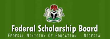 Federal Ministry of Education BEA Scholarship